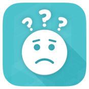 抑郁症测试 - 心理测试 1.3