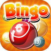 Bingo Celebration - 幸运大奖随着拉斯维加斯的机会 1.0.0