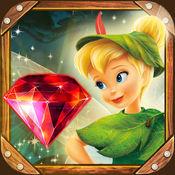 宝石迷踪-最美田园风