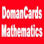 杜曼闪卡(数学) 1.2