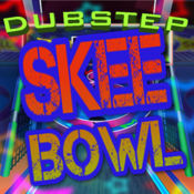 Arcade Casino Games? Presents Dubstep Skee Bowl