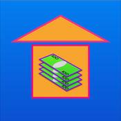 贷款给房子 1.0.4