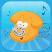 最好的手机手机铃声 – 声音效果大收藏,搞笑的旋律与信息提示音