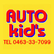 AUTO Kid's公式アプリ 1.0.3