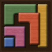 大木拼图 / Big Wood Puzzle (ad-free) 1.0.0