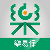 China Life LYB 樂易保 1.0.3