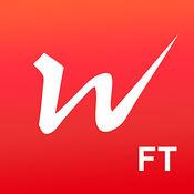 Wind资讯金融终端-机构专用
