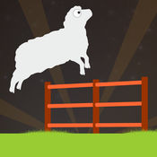 Count Sheeps: 游戏要想睡得好