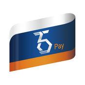 365钱包-您的移动收款专家