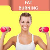 燃脂锻炼: 培训视频