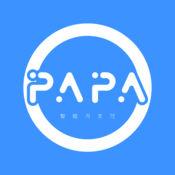 PAPA手环
