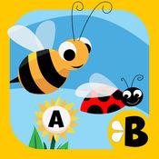 Busy Bee's 聪明的昆虫 1.7