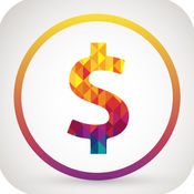 Convee 货币转换器 3.1