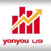 U9商业分析(for iPad) 3