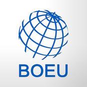 BOEU移动学习 5.1.2