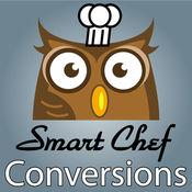 聪明的厨师 交换器  1.4