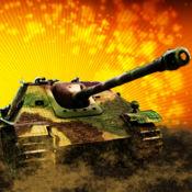 突击坦克: Rush - Heroes of WW2 1.9.0