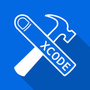 Xcode互动教程 for Xcode9 and Swift4语言
