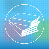 用户手册,iPhone和iPad 2