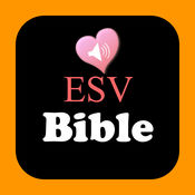 英语标准版和中文对照有声圣经