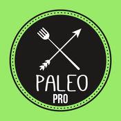 古餐计划|穴居人的超级肥食谱 1.0.5