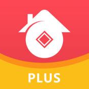 51公积金管家plus版-房贷试算,信用贷款 5.8.2