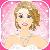 美容院 -  婚礼装扮