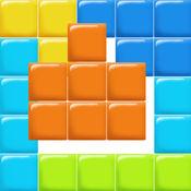 拼图游戏 - 巧拼方块 1.1
