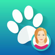 狗儿监视器: Annie 的宠物观察, 伙伴相机