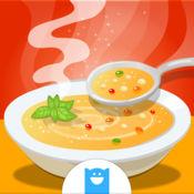 Soup Maker Deluxe - 香汤制作师豪华版 1.08