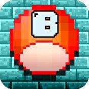 阻止宾果 Pro-最后赢赌场: Pixel Craft 皮世界版 (Block Bingo Pro - The final Winning Casino: Pixel Craft World Edition)