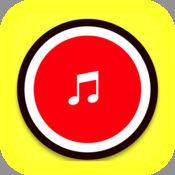 AvFX - 超棒录影效果及背景音乐编辑,最适合用于Instagram,Fa