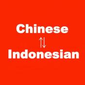 印尼语翻译,印尼文翻译,付费版 1.0.1