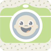 BabySmile  2