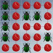 浆果之谜 / Berry puzzle 1.2.0