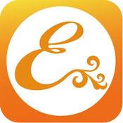 ENDOLD - 不老神話 1.3.12