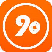 90贷款 - 极速贷款app,门槛低,放款快的小额信用贷款平台,3
