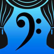 Bass Cat HD - 学习如何看乐谱 1.6