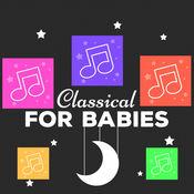 古典音乐婴儿|播放时间和睡前 1.5