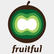 硕果(Fruitful)个性化生育 1.9.5