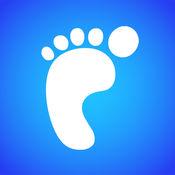 计步器 / 计步 app  1.0.5