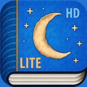谁偷走了月亮? - 免费版 - 儿童互动电子书