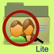 ERP-报价-订单-出货-退货-账单-分析 Lite