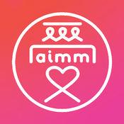 AiMM - 最用心的全球華人交友軟體 4.4.0