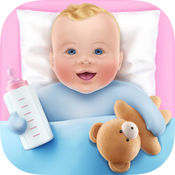 宝宝护理能手 Premium (不止吃喝拉撒睡,全面记录宝宝成长)