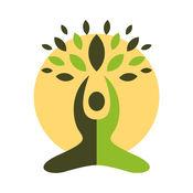 阿育吠陀音樂救濟:順勢療法冥想 1
