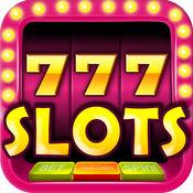 老虎机拉斯维加斯 (Slots Machines Las Vegas) 1.1