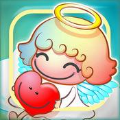 AngeLINK 愛·連繫 1.1.1