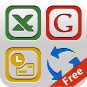 通讯录备份 - 合合通讯录工具免费版