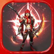 刃战士(Blade Warrior): Console